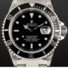 Rolex Submariner Date Ref. 16610VENDIDO